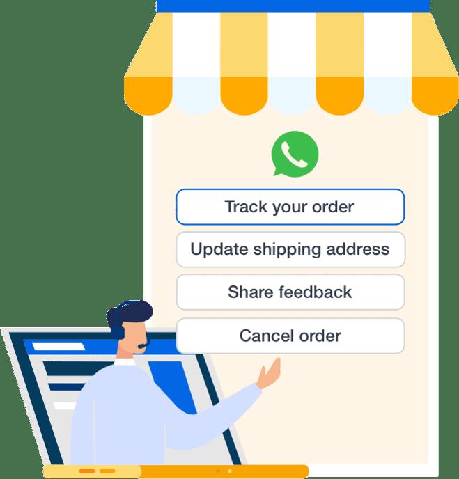 modern-customer-care