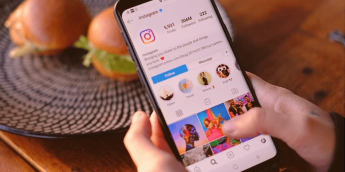 19 Best Instagram Story Ad Designs to increase Digital Sales