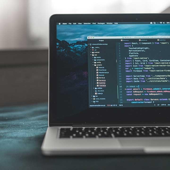 Backend-developer---Code-koning---ProductFlow---Ecommerce