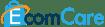 EcomCare-logo-PNG v2