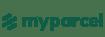 PF Myparcel