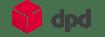 PF dpd