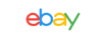 PF ebay
