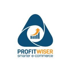 Partner logos profitwiser