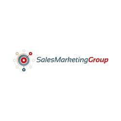 Partner logos sales marketing group