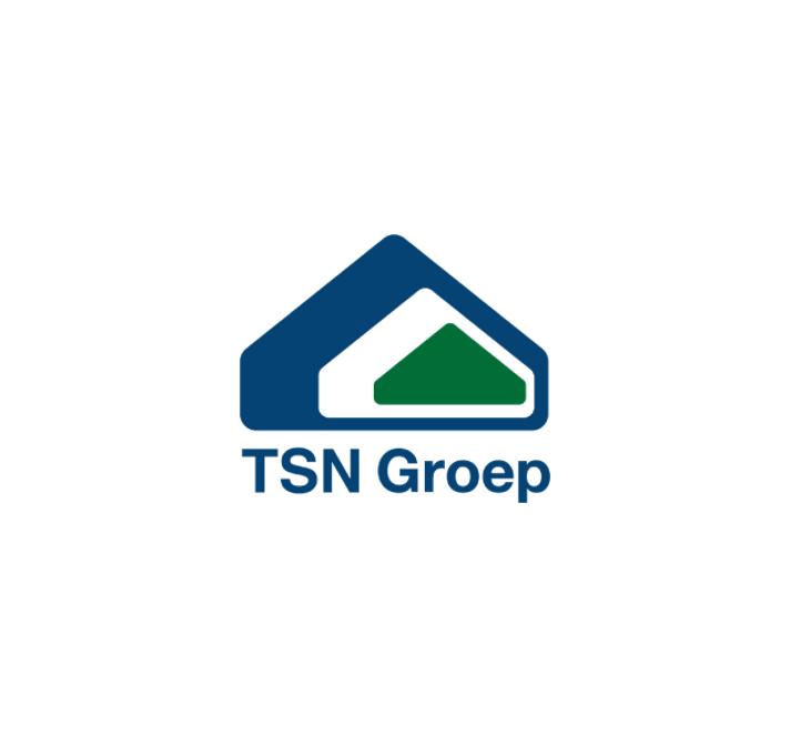 TSN group logo