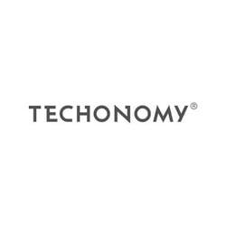 Techonomy partners productflow