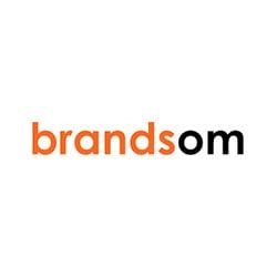 brandsom partner productflow