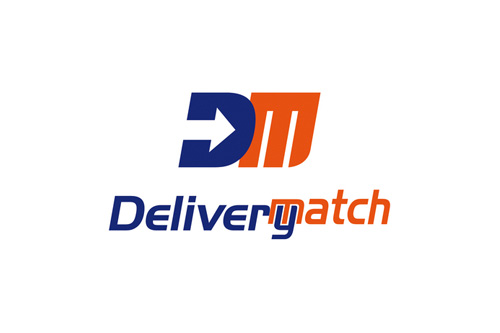 delivery match - productflow