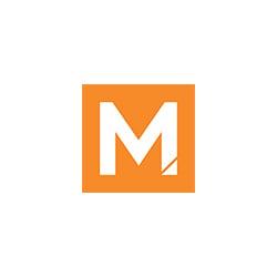 merkle partners productflow
