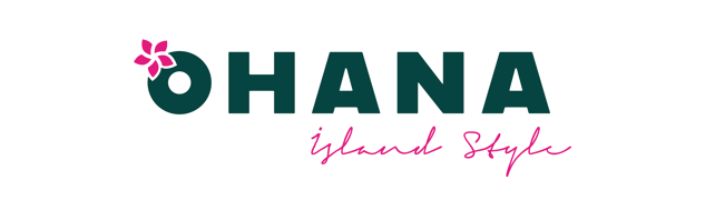 New 750 Cover Restaurant OHANA to Launch with FETCH mobile ordering solution and cutting edge location technology