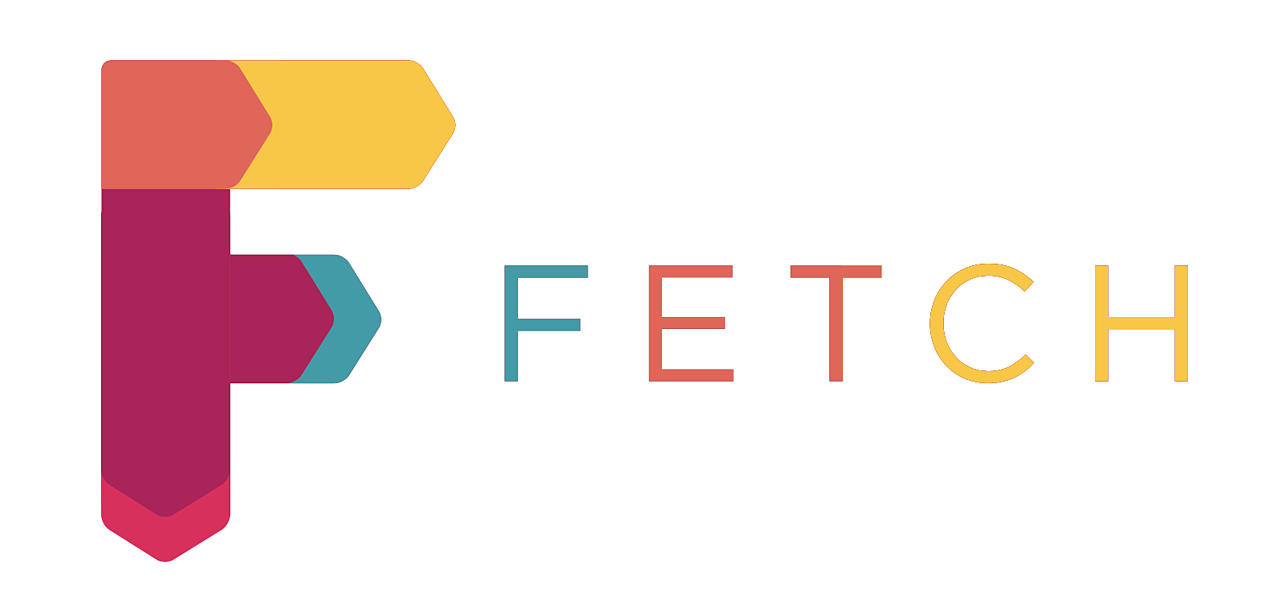 FETCH exceeds £150k funding target to secure £1m investment