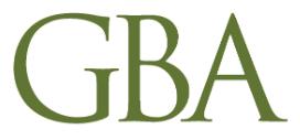 Georgia-Bankers-Association