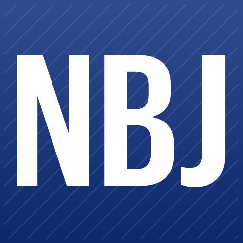 nashville_business_journal