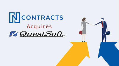 ncontracts acquires questsoft