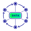01-Unify-your-data-1