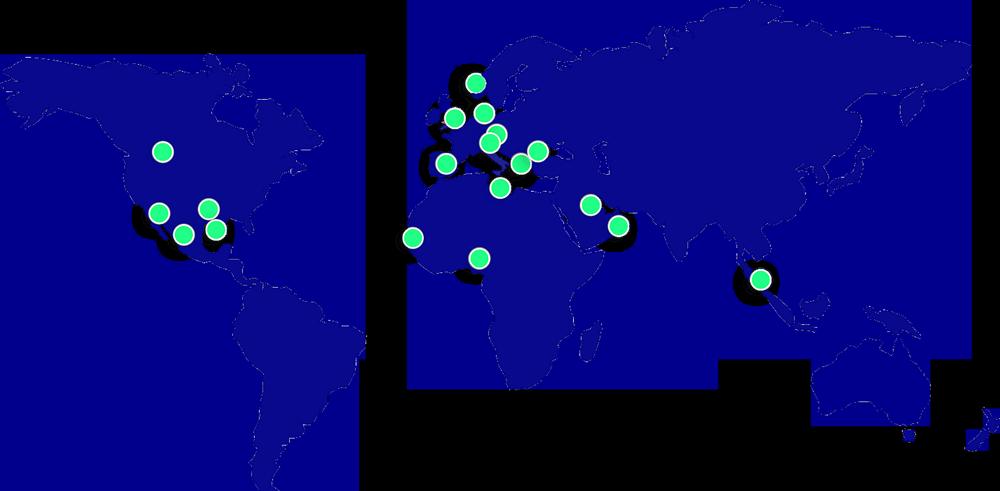 Map-min-2-blue