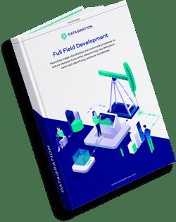 Automated Well Portfolio Optimization