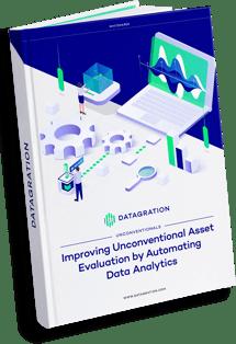 mockup - Improving Unconventional Asset Eval-1