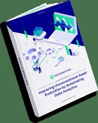 mockup - Improving Unconventional Asset Eval