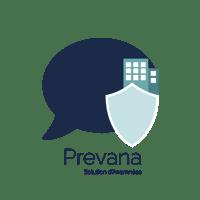 logo module Risque PRO de la suite Prevana