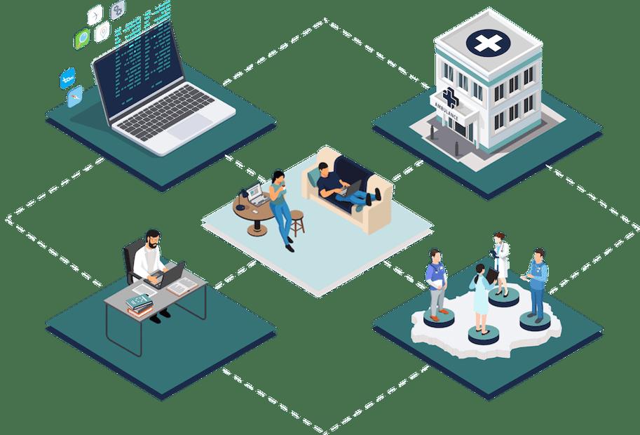 picto-patient-au-centre-des-applications-modules-home914x621