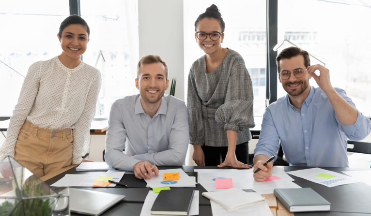 Why Culture is Key to Retaining Your Talent