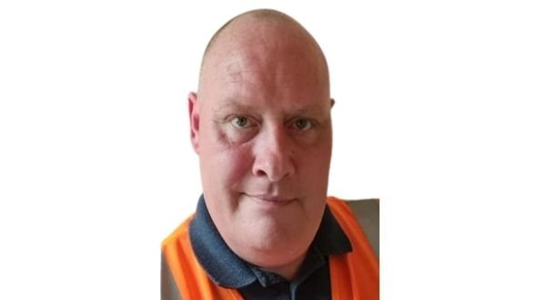 Glen Stotter, Quality Manager at Aegg Creative Packaging