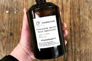 conker-spirit-sanitizer-covid-19