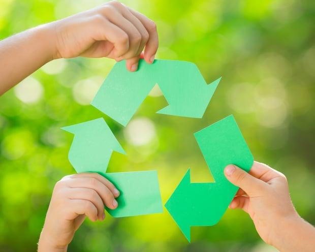 British Plastic Federation - Plastics tax