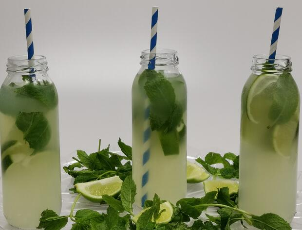 New glass packaging range due to upsurge in demand for glass products