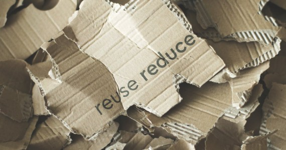 RECOUP Plastics Recycling Conference 2018