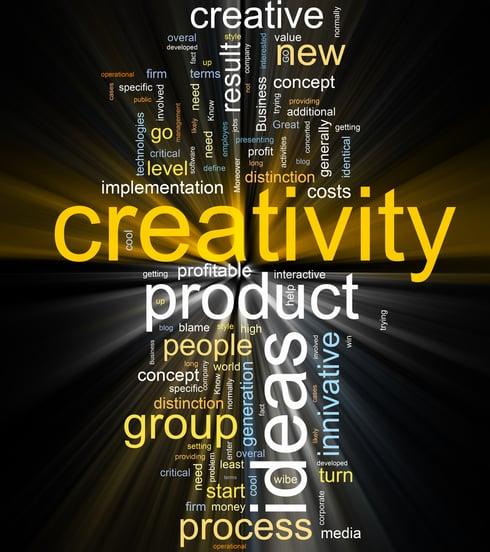 Creative Product Design BSc at Bristol University
