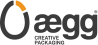 Aegg Creative Packaging