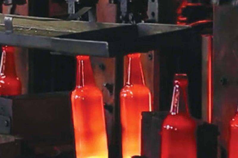 page-bespoke-design-content-bespoke-glass