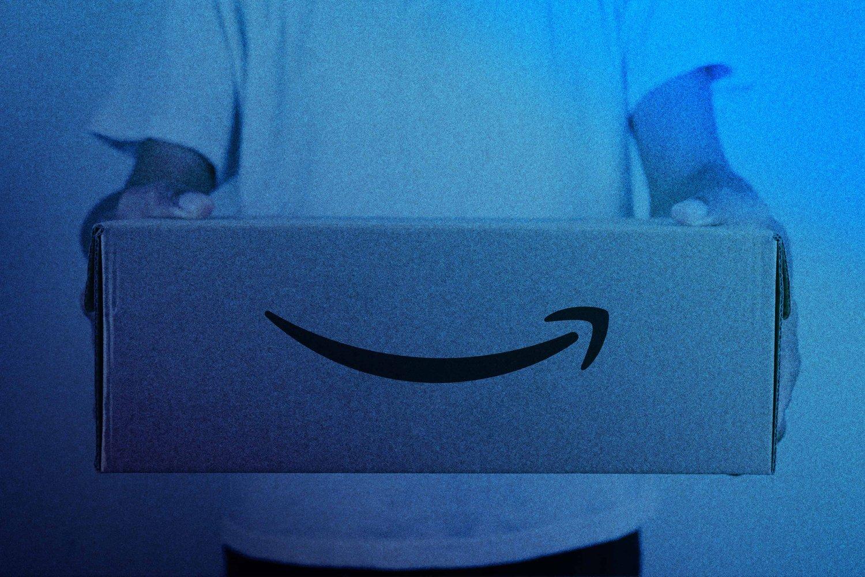 Grow on Amazon.
