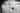 Inondazioni in Germania