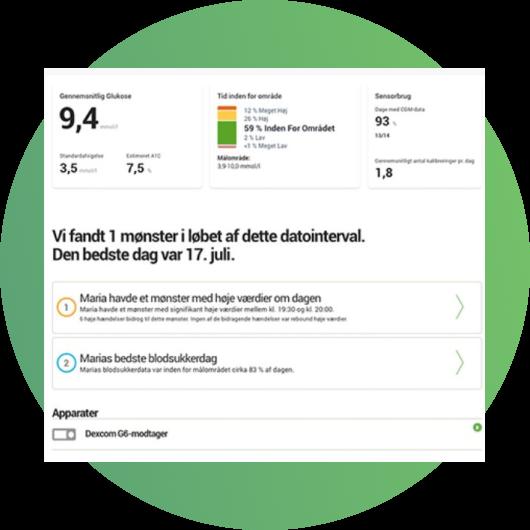DK-Dexcom-G6-clarity-circle