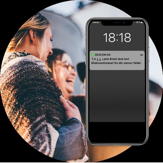 DK-Dexcom-G6-smart