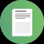 Dexcom-G6-doc-icon
