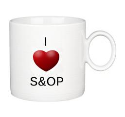 love_sop-resized-600