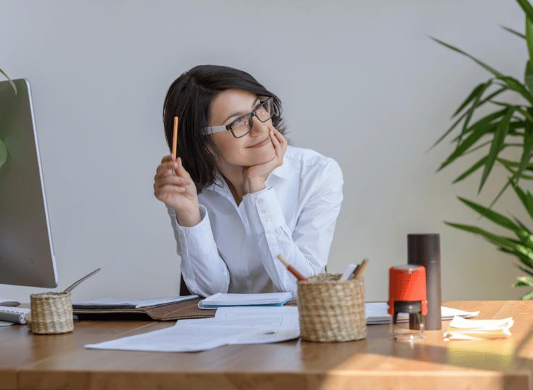 Maak jouw kantoor toekomstbestendig in 4 stappen