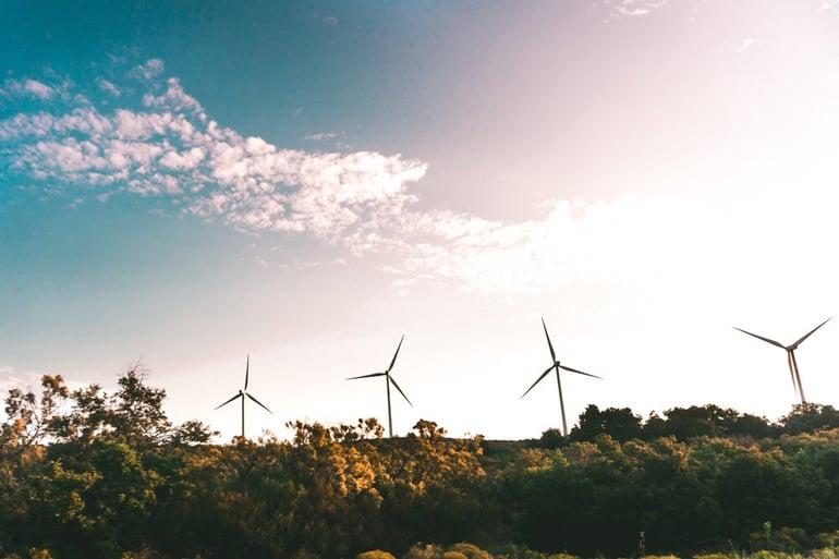Hoe kun je profiteren van duurzaam facility management?