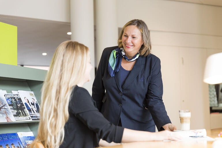 Verbeterplan beleving Facility Management: hoe creëer je een wow-beleving