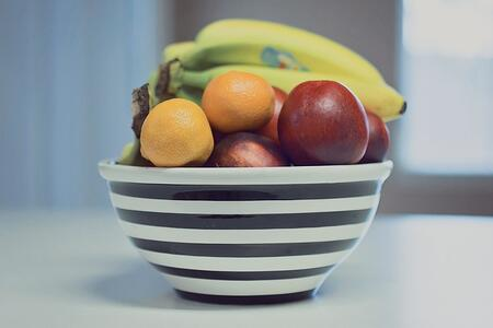 10 tips om de vitaliteit van medewerkers te verbeteren