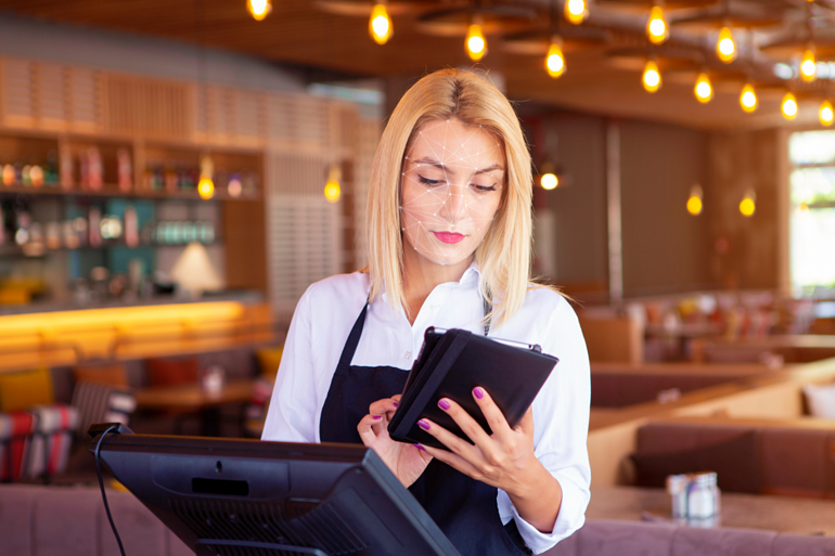 12 hospitality trends in 2021