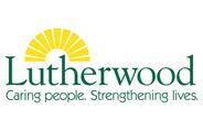 lutherwood_logo_768x500px