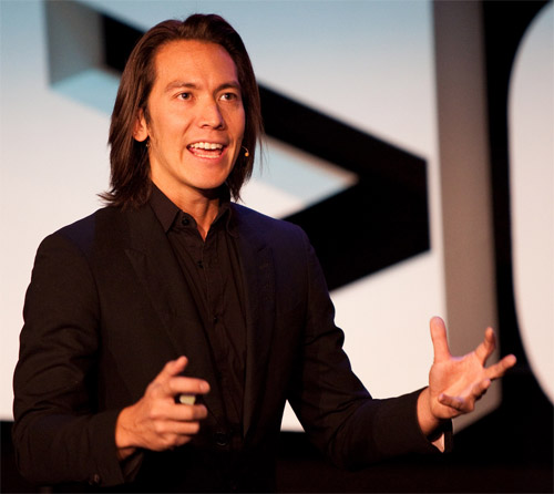 Mike Walsh Net Worth