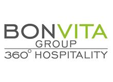 Bonvita_logo