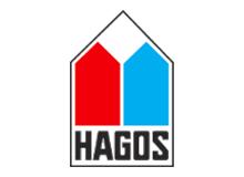 Hagos_logo